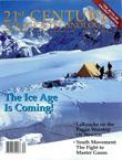 Winter 2003 issue