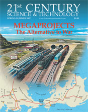 Megaprojects