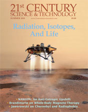 Summer 2010 cover