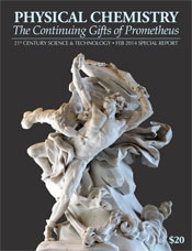 Gifts of Prometheuscover